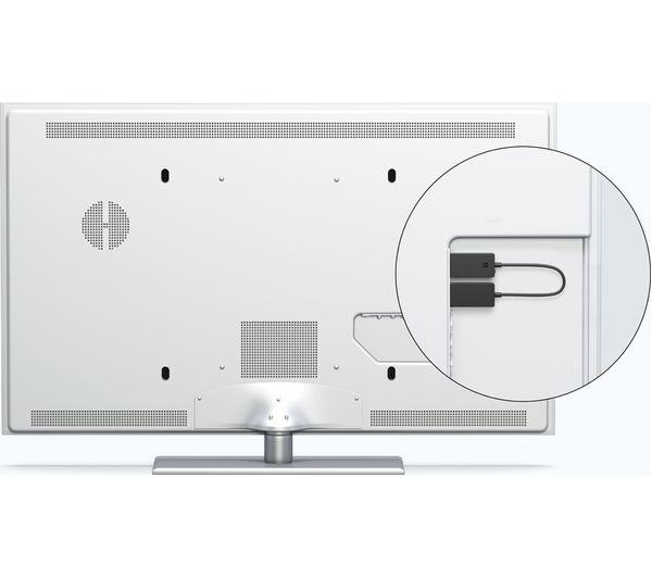 MICROSOFT v2 Wireless Display Adapter