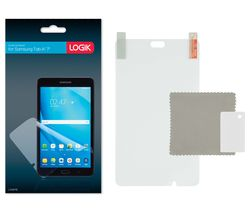 "LOGIK Samsung Galaxy Tab A 7"" Screen Protector"