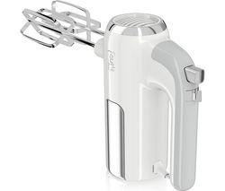 SWAN Fearne SP21050TEN Hand Mixer - Truffle