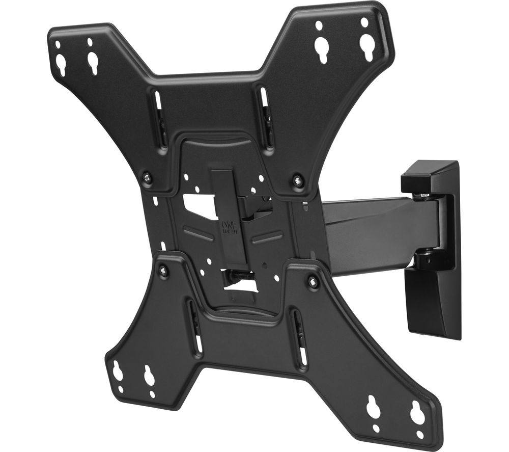 ONE FOR ALL WM4441 Tilt & Swivel TV Bracket