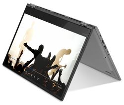 LENOVO Laptops - Cheap LENOVO Laptops Deals | Currys PC World