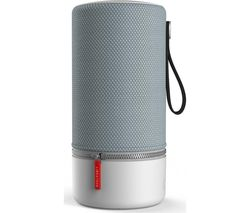LIBRATONE ZIPP 2 Portable Wireless Speaker with Amazon Alexa - Grey