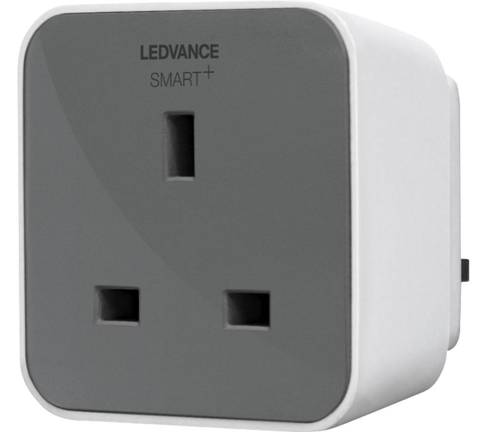 Image of LEDVANCE SMART+ ZB Plug