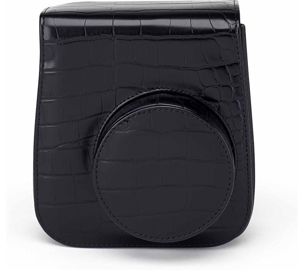 GOJI GINTCBK21 Instax Mini 11 Case - Black