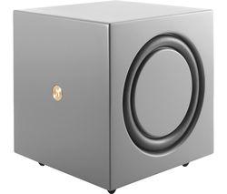 Addon C-SUB Wireless Multi-room Subwoofer - Grey