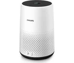 PHILIPS Series 800 AC0820/30 Air Purifier Best Price, Cheapest Prices