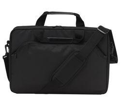 "LOGIK L15LBK11 15.6"" Laptop Case - Black"