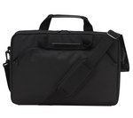"LOGIK L15LBK11 15.6"" Laptop Case - Black"