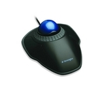 KENSINGTON K72337EU Orbit Laser Trackball