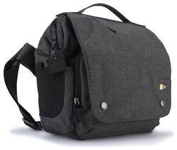 FLXM101GY DSLR Camera Bag - Grey