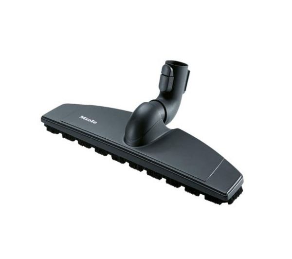MIELE SBB 400-3 Parquet Twister XL Brush