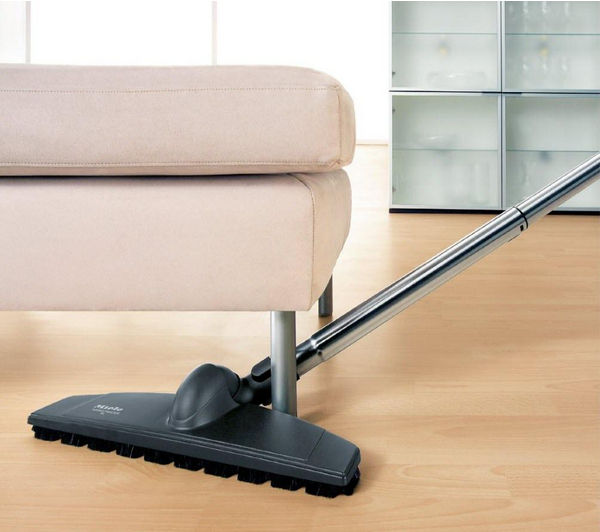 Buy miele sbb 400 3 parquet twister xl brush free for Miele s5000