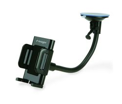 K39217EU Power Port Mount - for iPhone and iPod