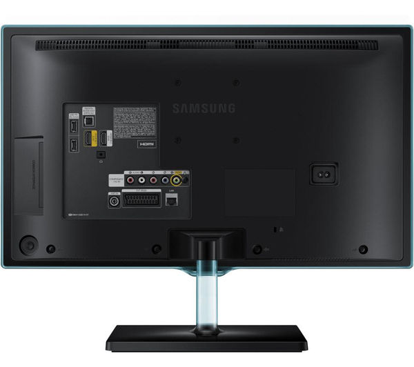 1e653c503 LT24D390SW XU - SAMSUNG LT24D390SW XU Smart 24
