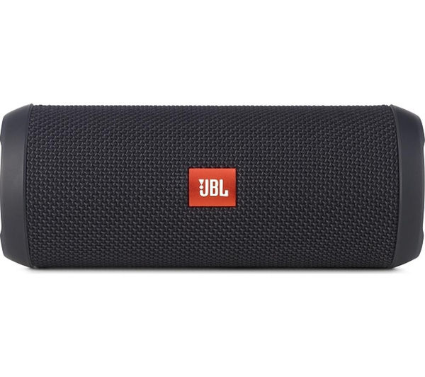 jbl speakers bluetooth price. jbl flip 3 portable bluetooth wireless speaker - black jbl speakers price