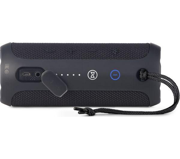Buy JBL Flip 3 Portable Bluetooth Wireless Speaker