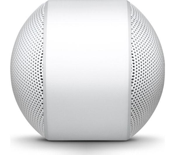 speakers beats. beats pill+ portable bluetooth wireless speaker - white speakers beats