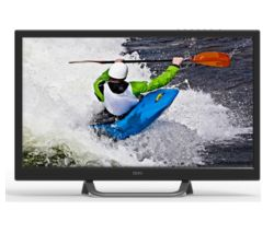 "SEIKI SE24HD02UK 24"" LED TV"