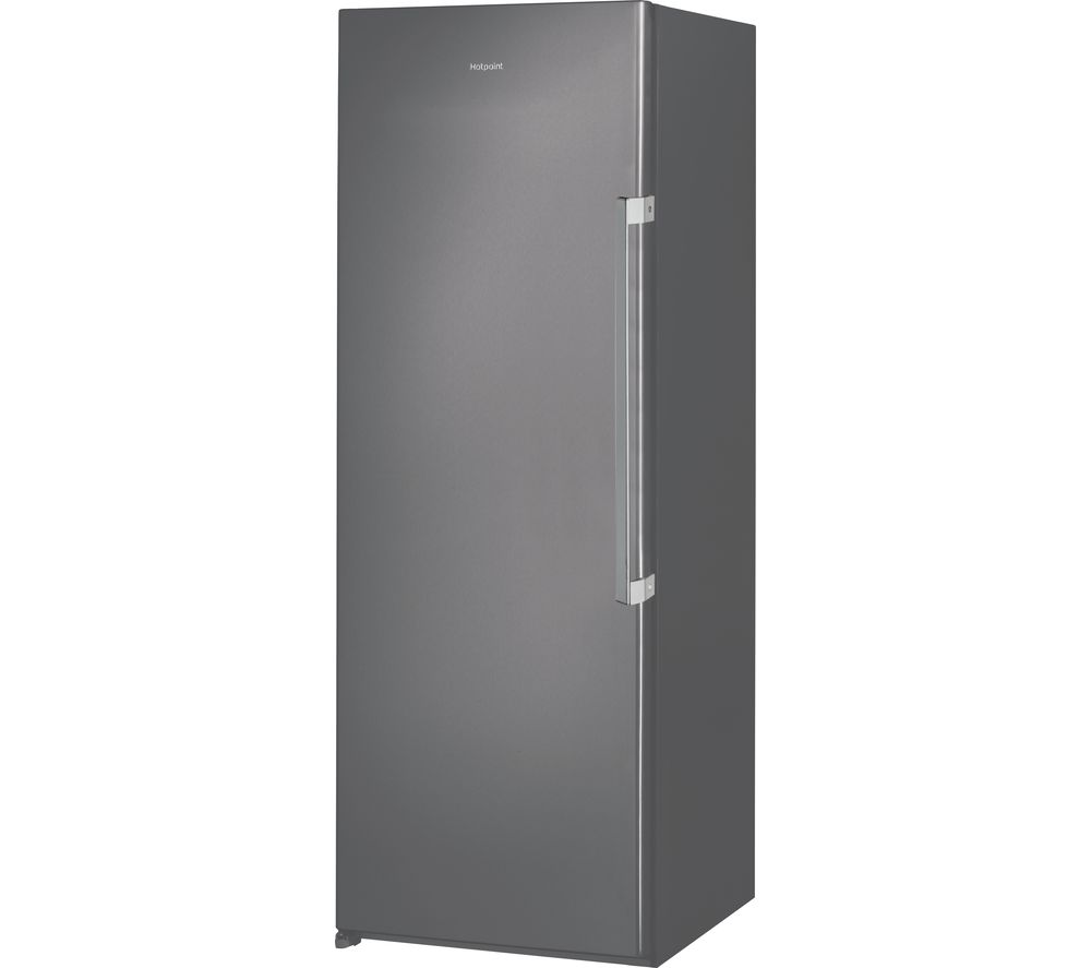 Compare prices for Hotpoint UH6 F1C G Tall Freezer