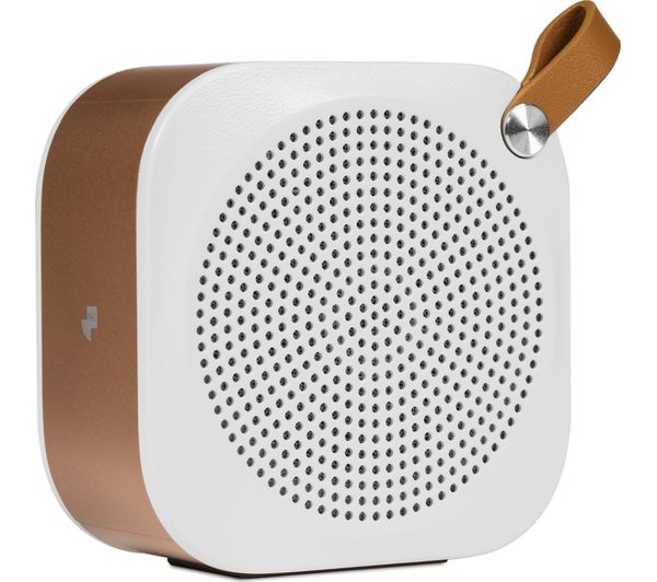 jvc sp ad50 m portable bluetooth wireless speaker champagne gold