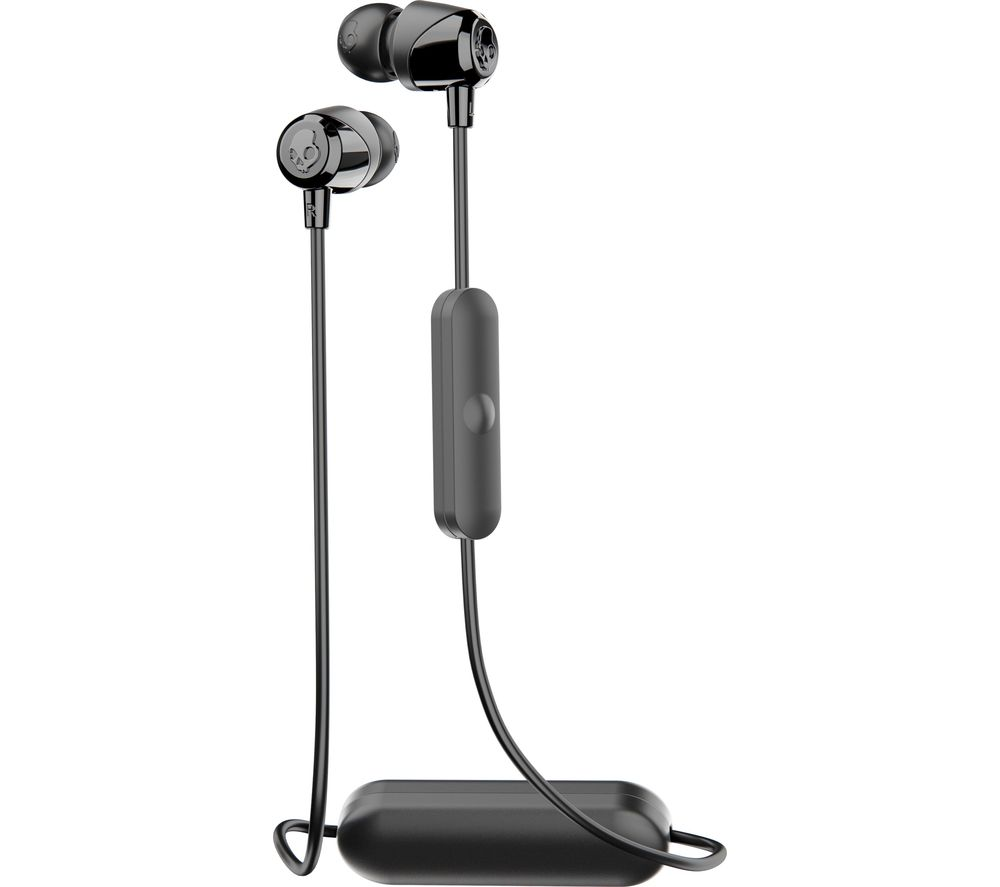 Compare prices for Skullcandy Jib Wireless Bluetooth Headphones