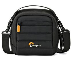 LOWEPRO Tahoe CS 80 Compact Camera Case - Black