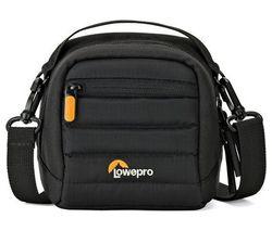 LOWEPRO Tahoe CS 80 Compact Camera Case - Black