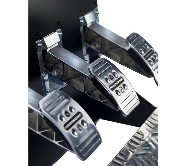 THRUSTMASTER T3PA Pro Universal Pedal Set