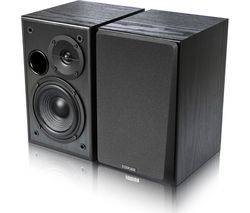 EDIFIER R1100 2.0 Speakers - Black