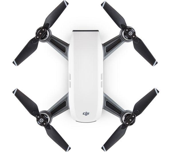 Buy DJI Spark Drone