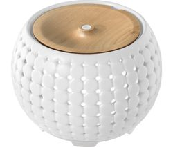ELLIA Gather Ultrasonic Oil Diffuser