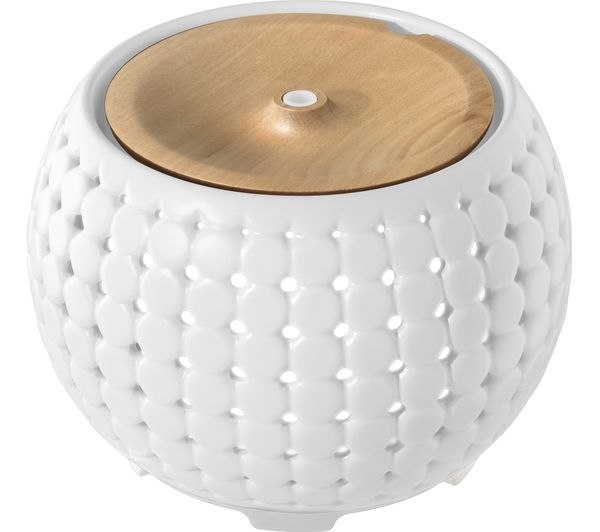 Image of ELLIA Gather Ultrasonic Oil Diffuser