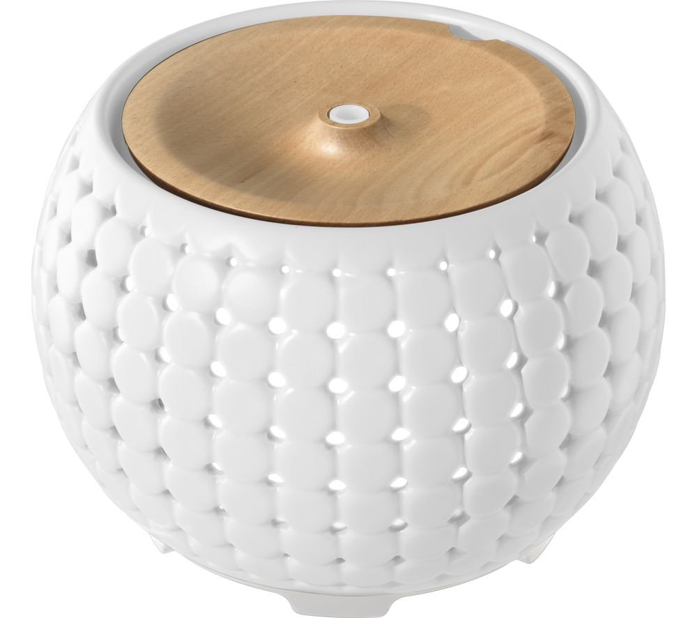Compare prices for Ellia Gather Ultrasonic Oil Diffuser