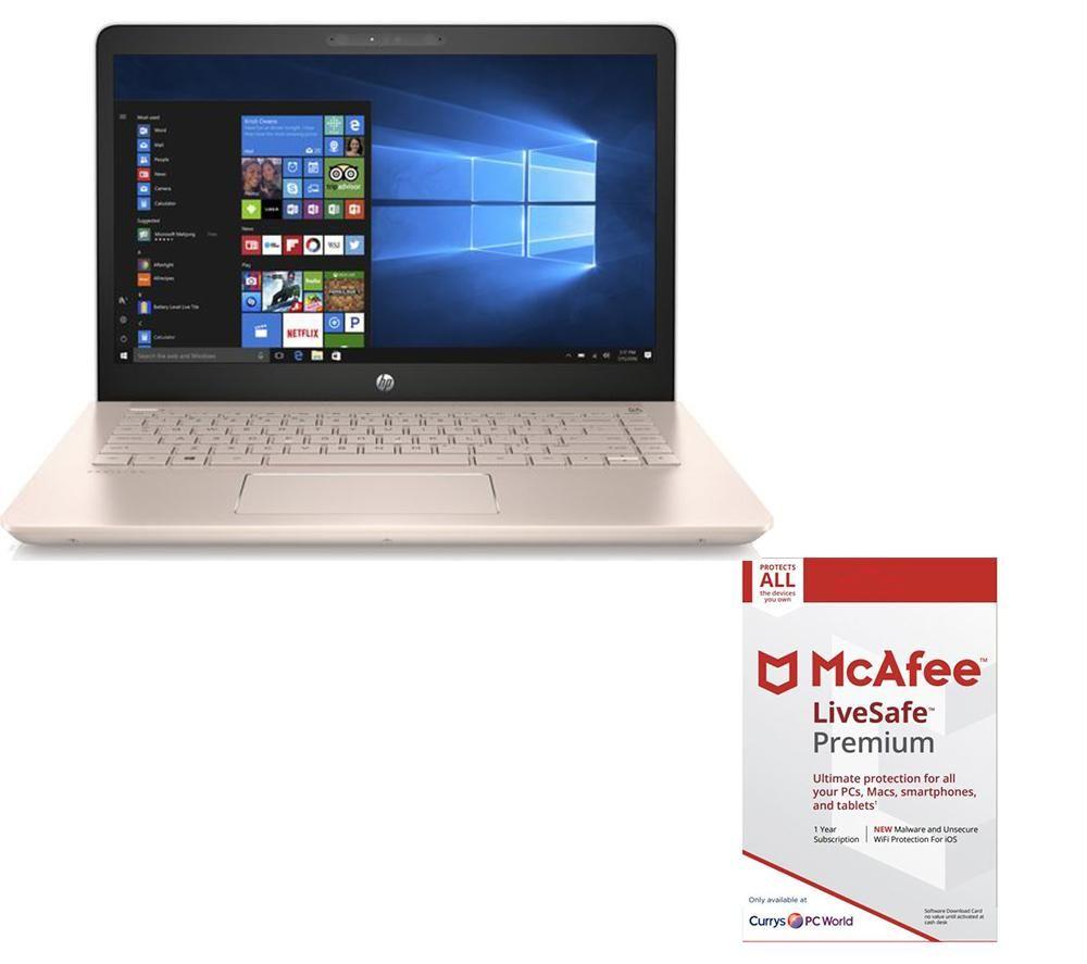 Deals laptops