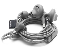URBANEARS Sumpan Headphones - Dark Grey