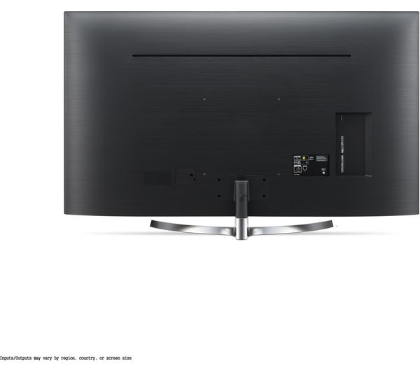 """Lg Uhd Tv 4k 49 Price In India 55 Zoll Full Hd Gebraucht Outdoor Hdtv Antenna 100 Mile Range Hdtv Cable Uses: LG 49SK8500PLA 49"""" Smart 4K Ultra HD HDR LED TV Fast"""