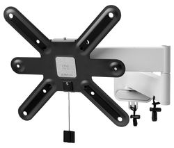 "WM6252 Full Motion 13-43"" TV Bracket"