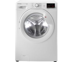 Link HL1692D3 NFC 9 kg 1600 Spin Washing Machine - White