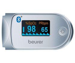 PO 60 Pulse Oximeter