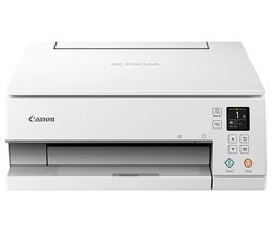 Image of CANON PIXMA TS6351 All-in-One Wireless Inkjet Printer