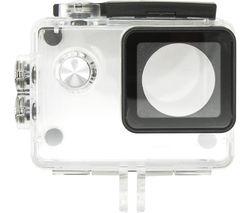 55305 Vision 4K Marine Case