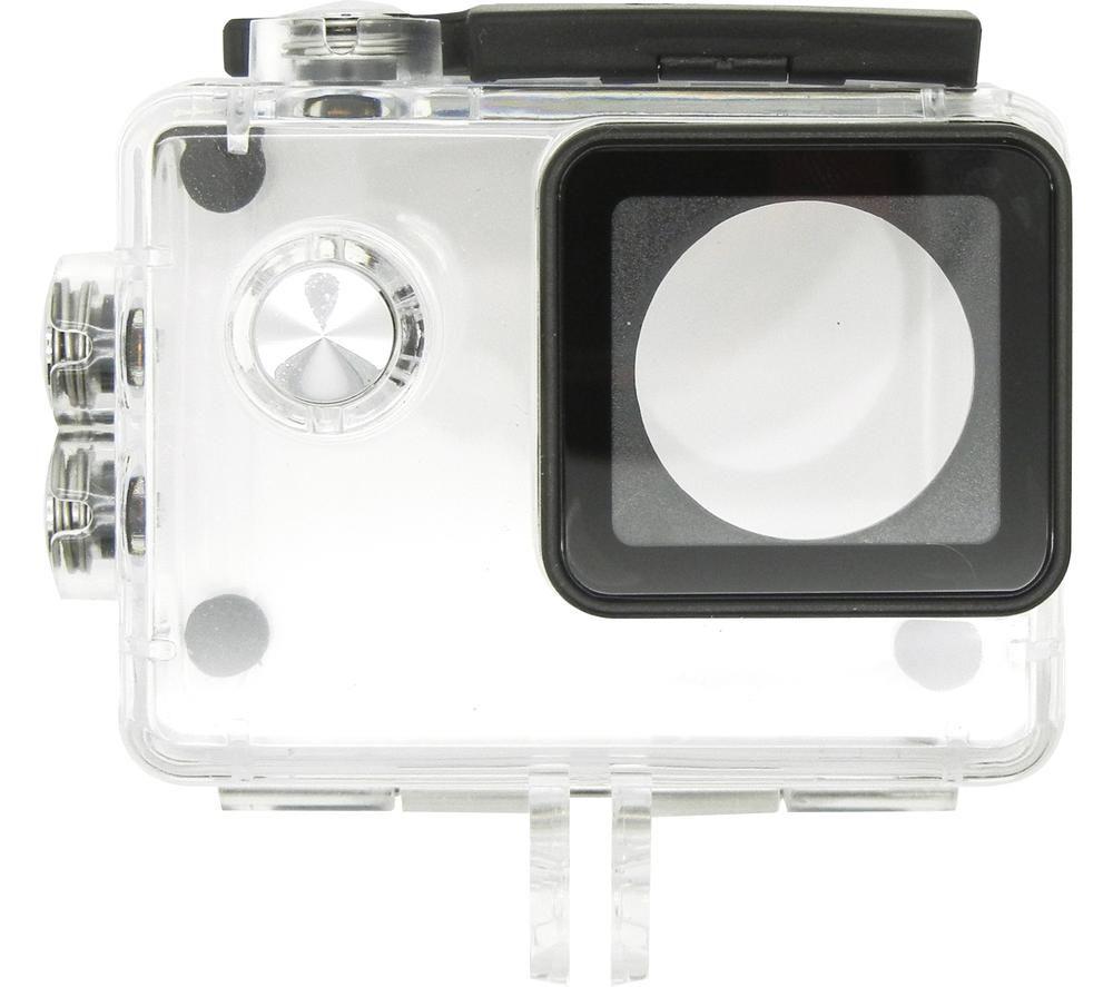 GOXTREME 55305 Vision 4K Marine Case