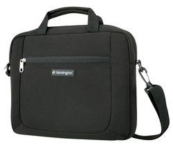 "Neoprene 12"" Laptop Case - Black"