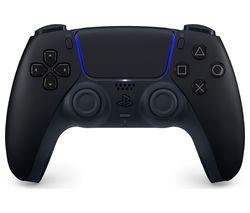 10224962: PS5 DualSense Wireless Controller - Midnight Black