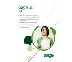 50 HR