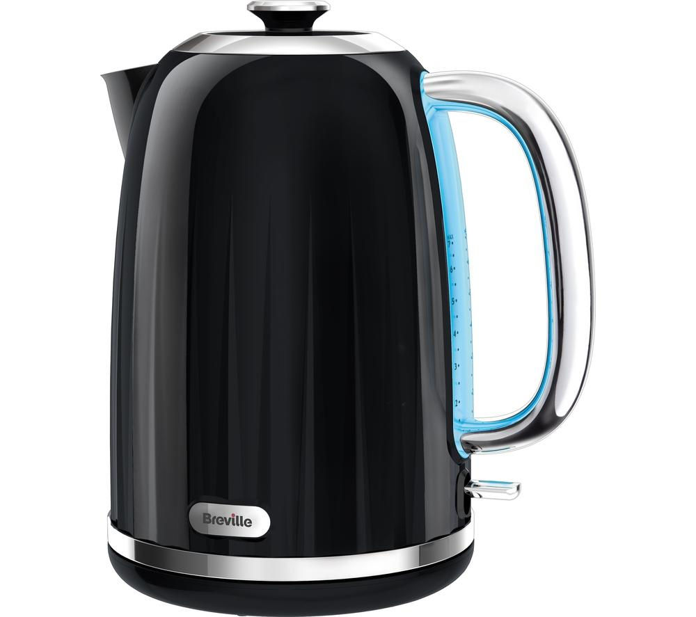 Compare prices for Breville Impressions VKJ755 Jug Kettle