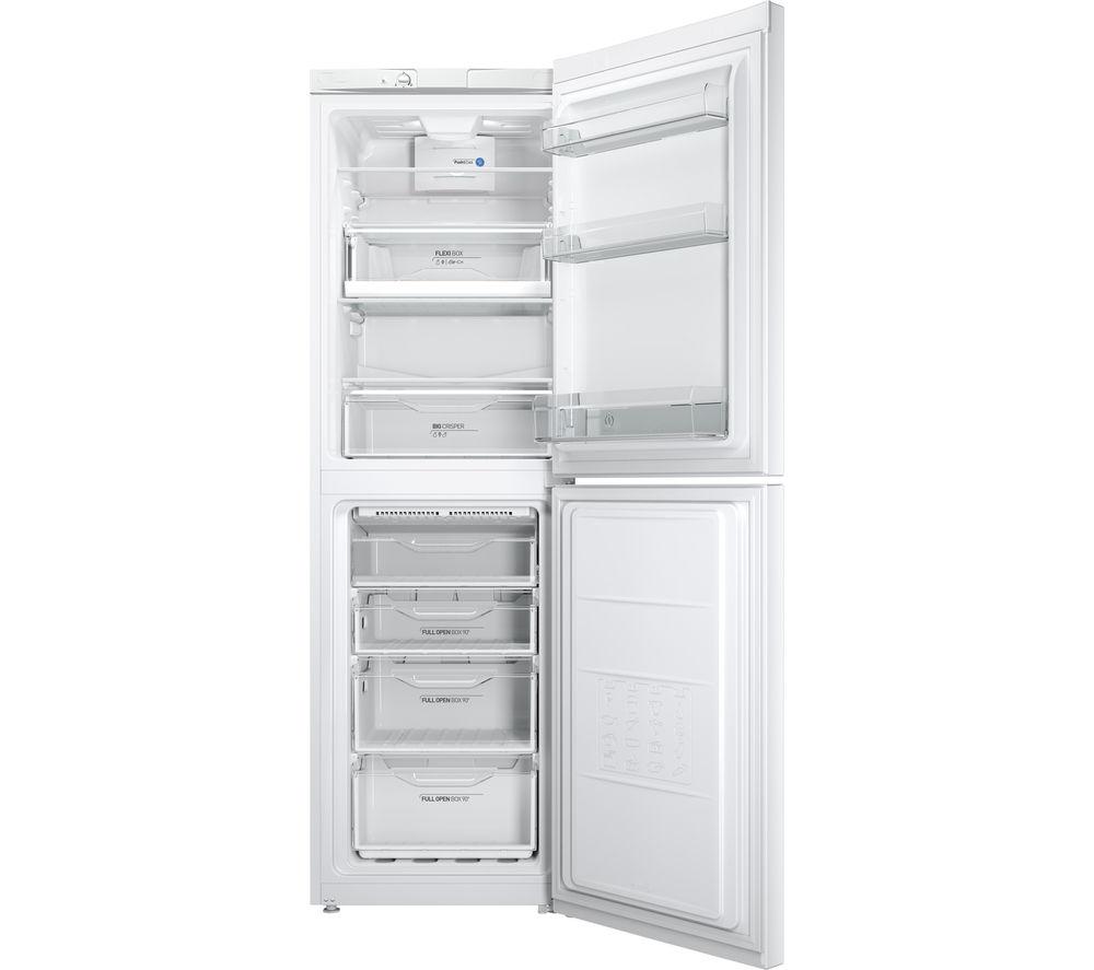 Future Shop Kitchen Appliances