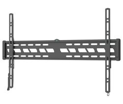 TECHLINK TWM602 Fixed TV Bracket