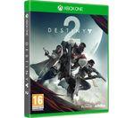 MICROSOFT Destiny 2 - Xbox One