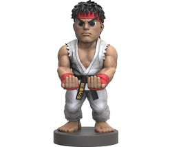 CABLE GUYS Street Fighter V: Ryu Device Holder